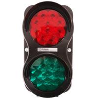 APS APS & GO LED™ Safety Light System