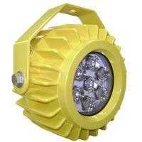 APS High-Impact LED™ Dock Light