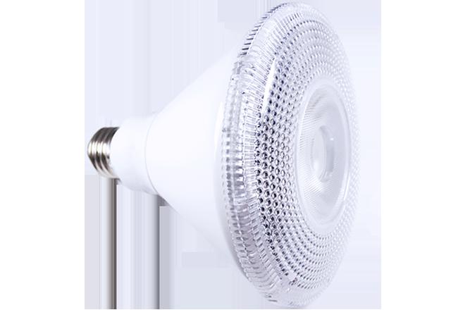 E Saver replacement led light PAR 38
