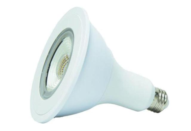 Save Energy On Dock Lighting With Aps Resource Leds
